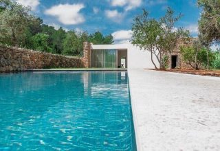 Title - Minimalist Architecture in Ibiza-2