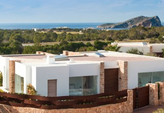 villas in cala conta luxury urbanization (2)