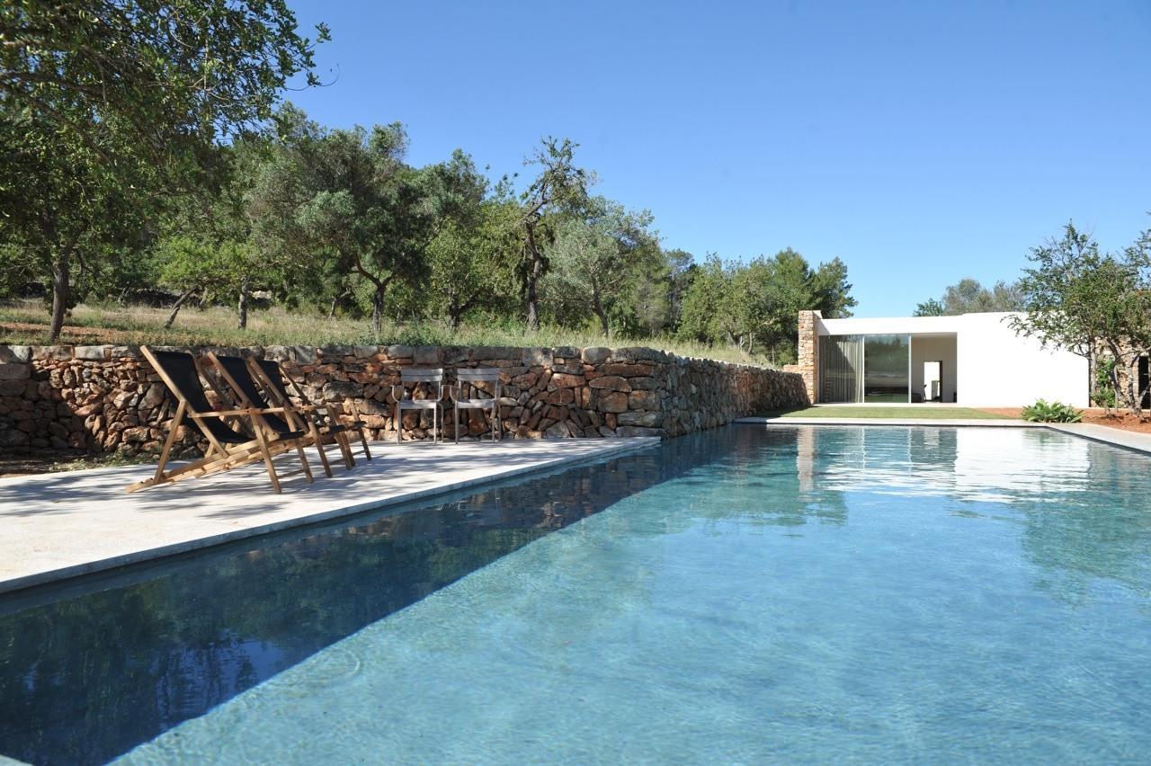 Kelosa-04-Ibiza-Santa-Eulalia-Charming-reformed-finca–near-Morna-Valley