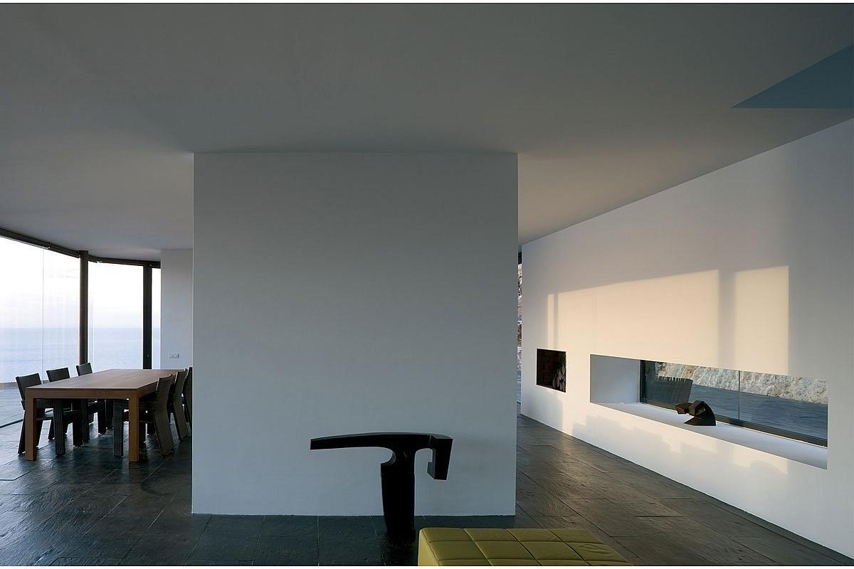 erpicum villa seaviews livingroom