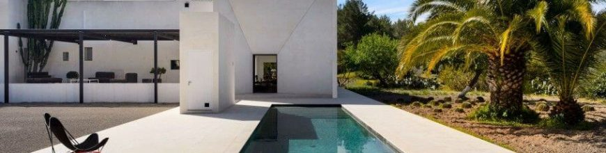 Kelosa-Modern-Villa-minimalist-design-outside-4-2(1)