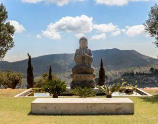 kelosa_ibiza_large_finca_estate for sale_on_a_hilltop
