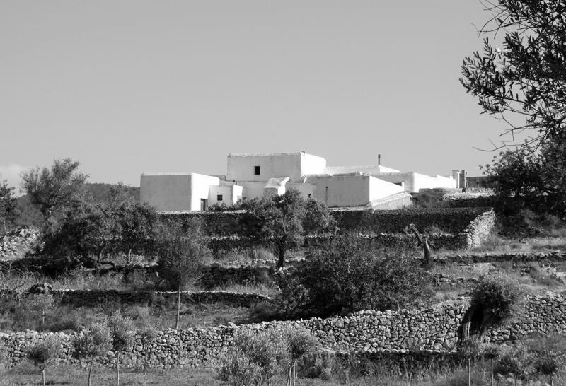traditional-ibizan-finca