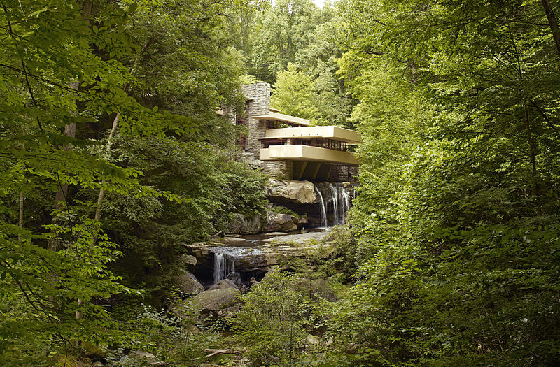 Fallingwater,_also_known_as_the_Edgar_J._Kaufmann,_Sr.,_residence,_Pennsylvania,_by_Carol_M._Highsmith