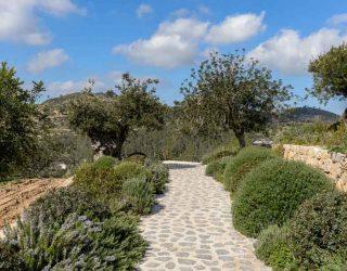 finca-garden-morna-romero-lavanda-1